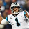 NFL Honors – Newton MVP, Rivera COY