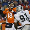 Tuck Announces Retirement, Peyton Next?