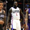 NBA Trade Deadline – Role Players Galore