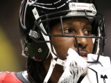 Falcons Release Roddy White