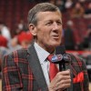 TNT's Craig Sager's Cancer Has Returned