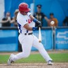 Looser Restrictions Enable Cuban Players to Earn Legally