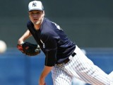 Andrew Miller to Pitch Through Wrist Fracture