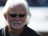 Former Raiders Pledge to Donate Brains in Honor of Ken Stabler