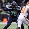 Denver Broncos Sign Russell Okung