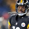 Martavis Bryant Faces Yearlong Drug Ban