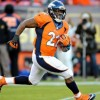 Dolphins Sign CJ Anderson to Offer Sheet