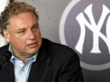 Randy Levine Slams Current Revenue Sharing System