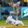 MLB Drops Suspension of Chase Utley