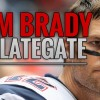 Appeals Court Upholds Tom Brady's Deflategate Suspension
