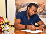 Josh Norman Lands Mega Deal With Washington