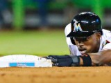 Dee Gordon Suspended for PEDs