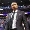 Suns Make Earl Watson Full-Time Head Coach