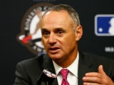 Rob Manfred Should Consider Contraction, Not Expansion