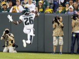 Walter Thurmond; Latest NFL Player to Retire Early