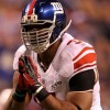 Justin Tuck to Sign One-Day Contract to Retire as a Giant