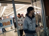 Yankees Agree to Resale Deal With Stubhub