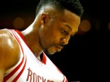 Dwight Howard, Others Opt Out With Free Agency Looming