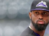 New York Mets Sign Reyes; Promote Nimmo