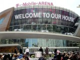 NHL to Place Expansion Team in Las Vegas