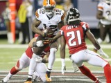 NFL Surprisingly Reinstates Josh Gordon