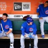 Chicago Cubs Make All-Star Game History