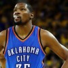Kevin Durant Decision Expected on Monday