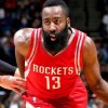 James Harden Signs Extension With Rockets