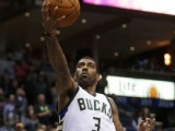 O.J. Mayo Banned From NBA