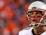 Tom Brady Defeated in Latest Deflategate Appeal