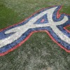 Atlanta Braves Cleanup During Int'l Signing Period