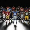Ranking the Best Fantasy Player on all AFC Teams