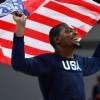 US Men Beat Serbia for Third Straight Gold