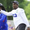 Buffalo Bills Release Karlos Williams