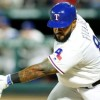 Prince Fielder to Retire Due to Neck Problems