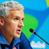 Ryan Lochte May Face Charges for 'Robbery' Story