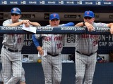 For Mets, West Coast Trip is Do or Die Time