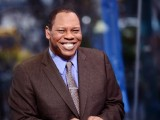 ESPN's Tom Jackson Retires After 29 Years
