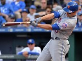 Neil Walker to Undergo Season-Ending Surgery