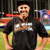 Miami Marlins' Jose Fernandez Dies at the Age of 24