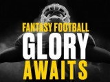 Fantasy Football Week Five- Start 'em Up!!!