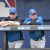 New York Mets Finally Part Ways With Wally Backman