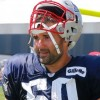 Rob Ninkovich Suspended Four Games