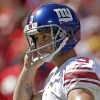 Josh Brown Likely Out With Giants; Robbie Gould Signed