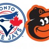 AL Wild Card Preview- Blue Jays vs. Orioles