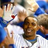 Yeonis Cespedes Opts Out as Expected