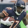 Alshon Jeffrey Suspended For PEDs