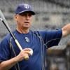 Rockies Hire Bud Black as New Manager