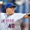 Braves Sign Bartolo Colon to One Year Deal