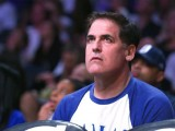 Mark Cuban Denies Mavs are Tanking